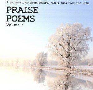 Praise Poems Vol.3