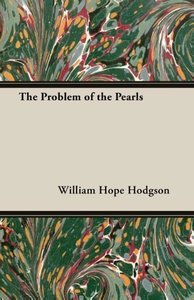 The Problem of the Pearls