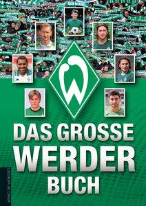 Das große Werder-Buch