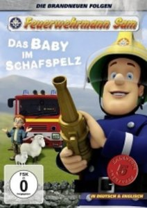 Das Baby Im Schafspelz (Die Neue Serie)