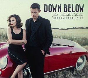 Down Below feat. Avelon, N: Unvergessene Zeit