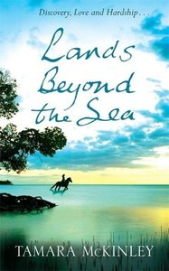 Lands Beyond the Sea