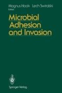 Microbial Adhesion and Invasion