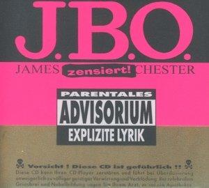 Explizite Lyrik (20 Jahre Jubiläums-Edition)