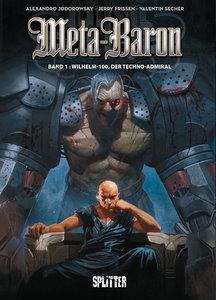 Meta-Baron 01