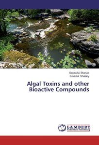 Algal Toxins and other Bioactive Compounds