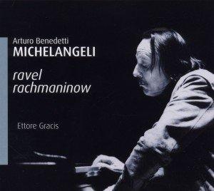 Ravel/Rachmaninov