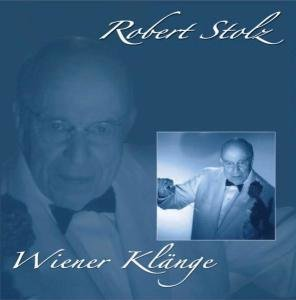 Wiener Klänge