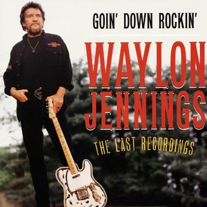 Going' Down Rockin'-The LAst Recordings 180gr