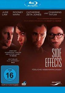 Side Effects BD-Tödliche Nebenwirkungen