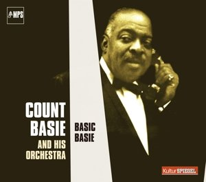 Basic Basie