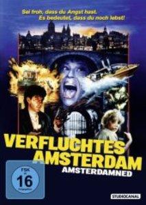 Verfluchtes Amsterdam