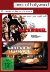8 Blickwinkel / Lakeview Terrace