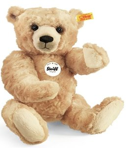 Steiff 013003 - Rocky Teddybär, 35 cm