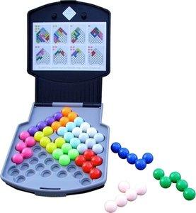 HCM 80066 - Lonpos, farbiger Brainteaser