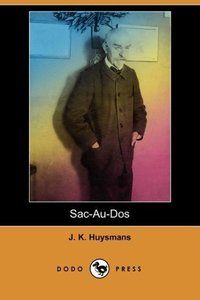 Sac-Au-DOS (Dodo Press)