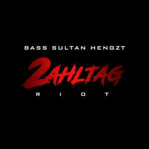 2ahltag: Riot (Ltd.Boxset)