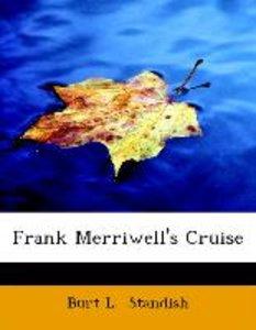 Frank Merriwell's Cruise