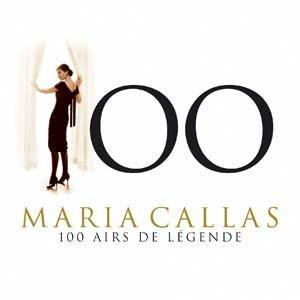 100 Airs De Legende