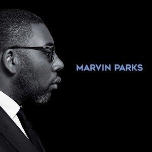 Marvin Parks (2LP)