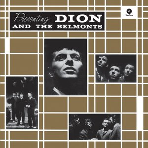 Presenting Dion And The Belmonts (Limited 180g Vinyl)