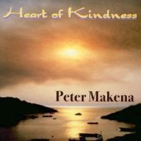 Heart Of Kindness - zum Schließen ins Bild klicken