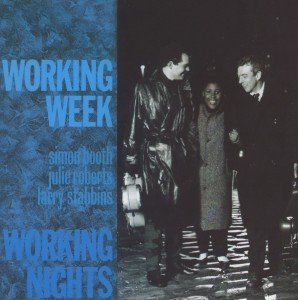 Working Nights (Expanded 2CD Edition)