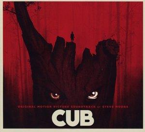 The Cub/Original Motion Picture Soundtrack