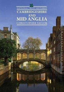 Cambridgeshire & Mid Anglia