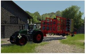 Agrarsimulator 2013 - Deluxe Edition