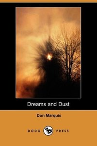 Dreams and Dust (Dodo Press)