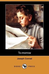 To-Morrow (Dodo Press)