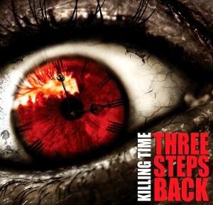 Three Steps Back