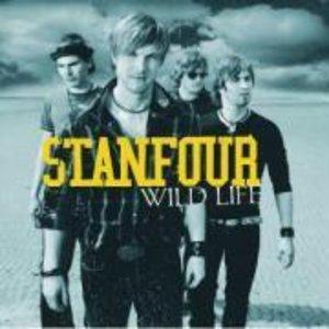 Wild Life-New Version