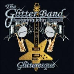 Glitteresque