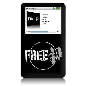FREE Prodigy iPod Classic