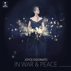 In War And Peace-Harmony Through Music