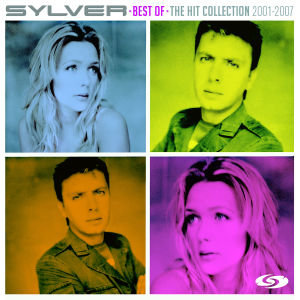 Best Of-The Hit Collection 2001-2007