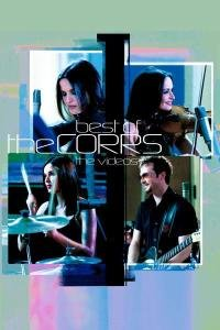 Best Of The Corrs-The Videos