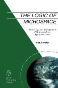 The Logic of Microspace