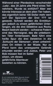 112/Schlucht der Dämonen
