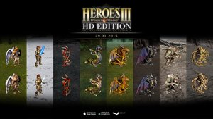 Heroes of Might & Magic III - HD Edition (3)