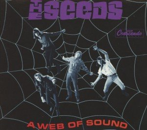 A Web Of Sound (2CD Deluxe Edition)