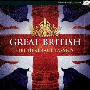British Orchestral Classics