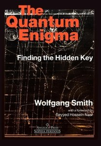 The Quantum Engima