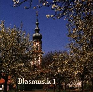 Blasmusik I