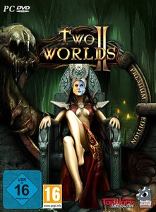 Two Worlds II / 2 - Premium Edition