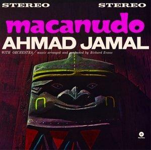 Macanudo+1 Bonus Track (Ltd.