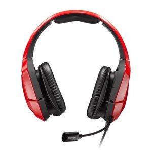 TRITTON® 720+ 7.1-Surround-Headset für Xbox 360® und PlayStation