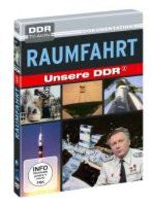 Raumfahrt - Unsere DDR